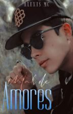 Mal De Amores | MB T2 | by BetoJaviDanisu