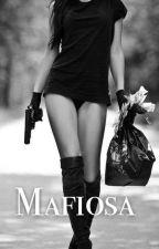 Mafiosa by as0514