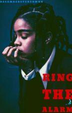 Ring The Alarm by Decembersveryownn