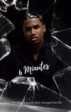 6 minutes  by br33zywif3_