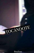Tocándote »Ziam« by RwhZixm