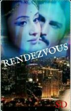 RENDEZVOUS (completed) by sally_diandra