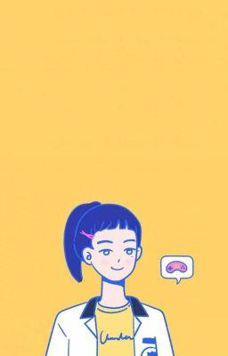 Đọc truyện | chamseob | bán thính đây