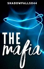 THE MAFIA by shadowfallsx44