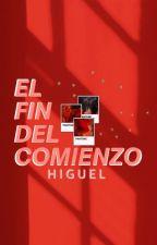 Te Crees Muy Listo!!?   Hiro x Miguel by _SweetHamada_