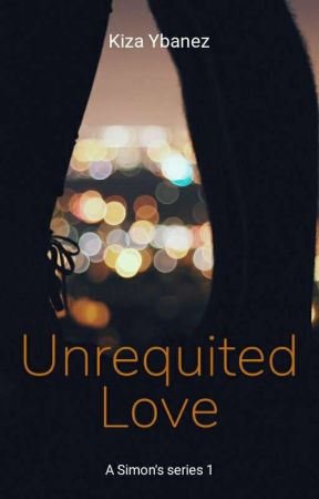 Unrequited LOve by kizybanez