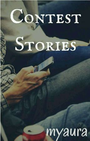 contest stories by myaura