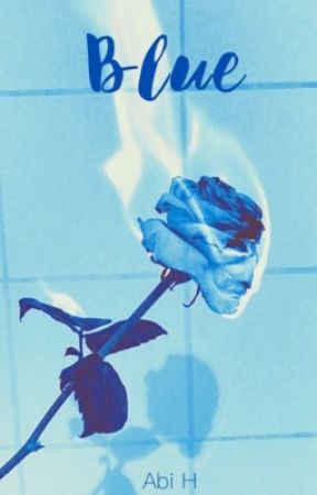 BLUE by moonlighttides