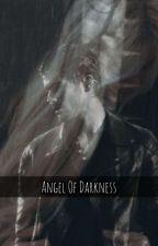 Angel Of Darkness// Zayn Malik - Z A V R S E N A by DarkHayn