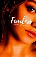 Fearless~Lutteo~ by Daniela_de_Bieber