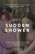 Sudden Shower Feat. Jennie - Mingyu - Minhyun by kangtaehee1998
