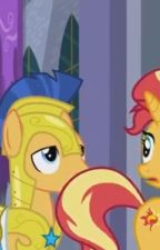Mlp Shipping Opinions by DashiePegasister112