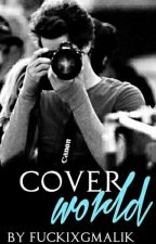 Coverworld [Closed| by Fuxkingmalik