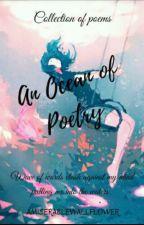 L E A F (Short Poetry By Themiserablewallflower) by Amiserablewallflower