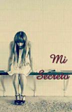 Mi Secreto  by laura_bermudez003