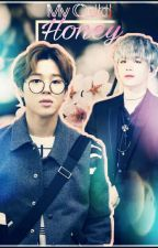 My Cold Honey | yoonmin ✔ by LenaLeeF