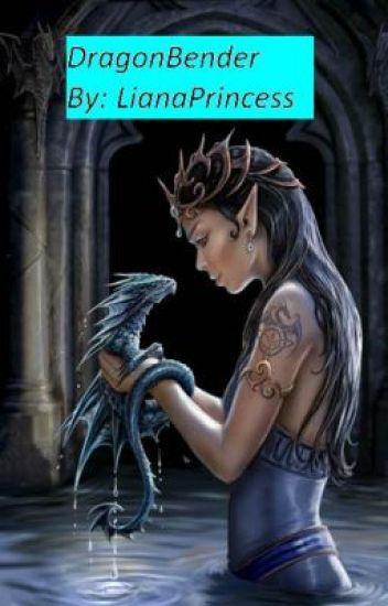 The DragonBender