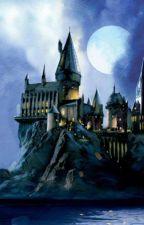 [BH][HP ĐN] Tương ngộ tại Hogwarts - Yêu quái chạy mau by jungjul241