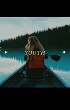 Youth by simplementeenmimente