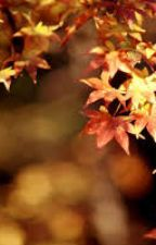 otoño by donquixote203