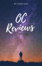 OC Reviews (submissions closed indefinitely) by VividVenus