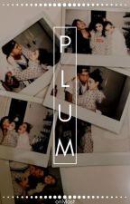 plum ❃ jack gilinsky by onlylost
