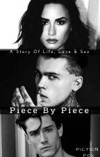 Piece By Piece by Fiction-Fox