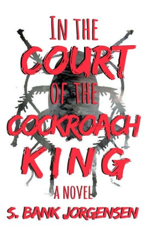 In the Court of the Cockroach King by SeagullSeb