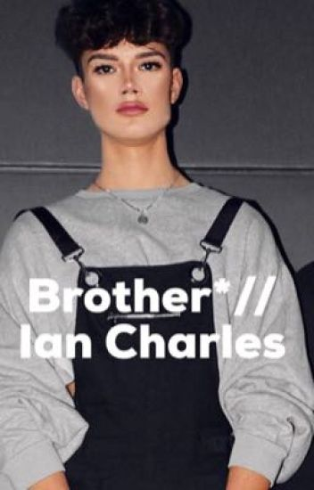 Brother*//Ian Dickinson