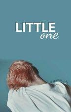 little one by lollots5sospots