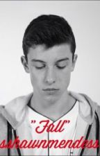 Fall (a shawn mendes fanfic) by sshawnmendess