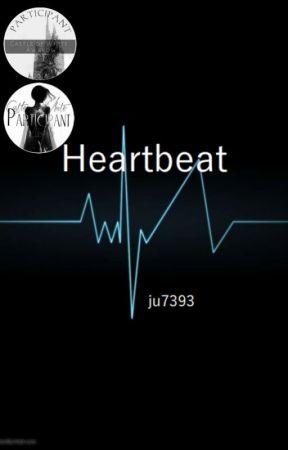 Heartbeat by ju7393
