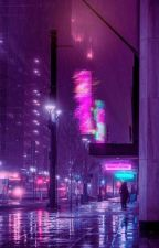 Same As Me (suga x reader) COMPLETED by GIGSRULEZ51
