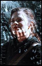 human ↻ c. cullen by scarletxxwitch