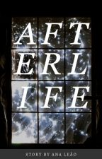 Afterlife by theanaleao