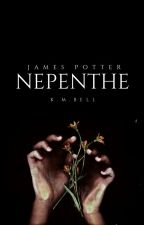 Nepenthe | James Potter #Wattys2018 by kmbell92