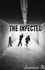 The Infected by the_jasmine
