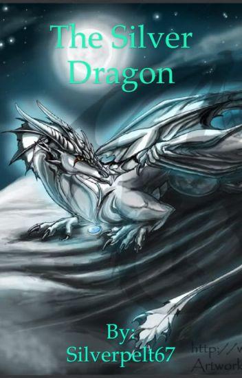 The Silver Dragon