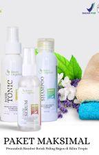 10 Merk Obat Penumbuh Rambut Botak di Apotik dan Alami Tradisional Paling Ampuh by terbaikterbukti