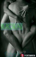 Imoral by gabihot