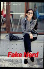 Fake Nerd? by lintangfm15