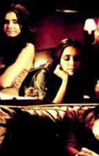 TVD life of Elena,Emily, Elizabeth by 22Skylar22