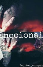 Emocional. by pepitos_chispitas