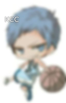 Đọc truyện KCC