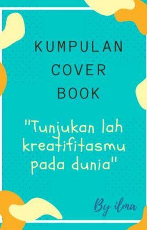 5000 Gambar Cover Buku Nonfiksi HD Paling Keren