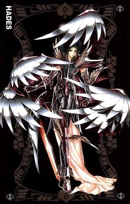 Heir of Evil God in another world ( Hậu Duệ của ác Thần tại thế thế giới khác )