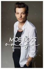 Mob Boss Omega. (l.s) Traducción. by ilarry_12