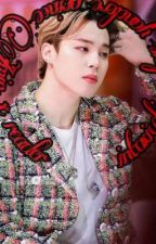 Intoxicating Love yandere(^o^)  prince jimin x reader  by pumpmymakeup