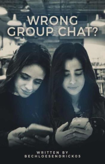 Wrong Group Chat? (Funny 5h Text Messages)