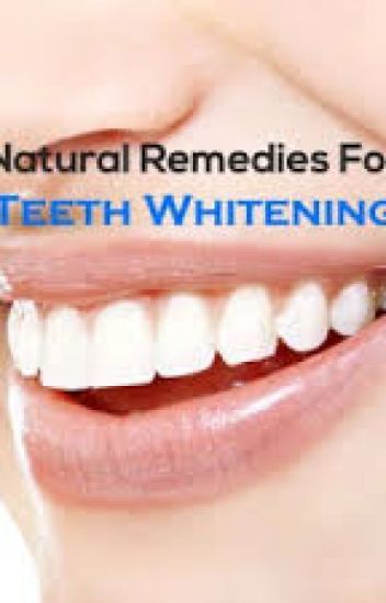 How To Choose The Right Snow Teeth Whitening Product For Yourself